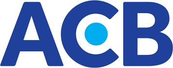 Ngân hàng Á Châu - ACB